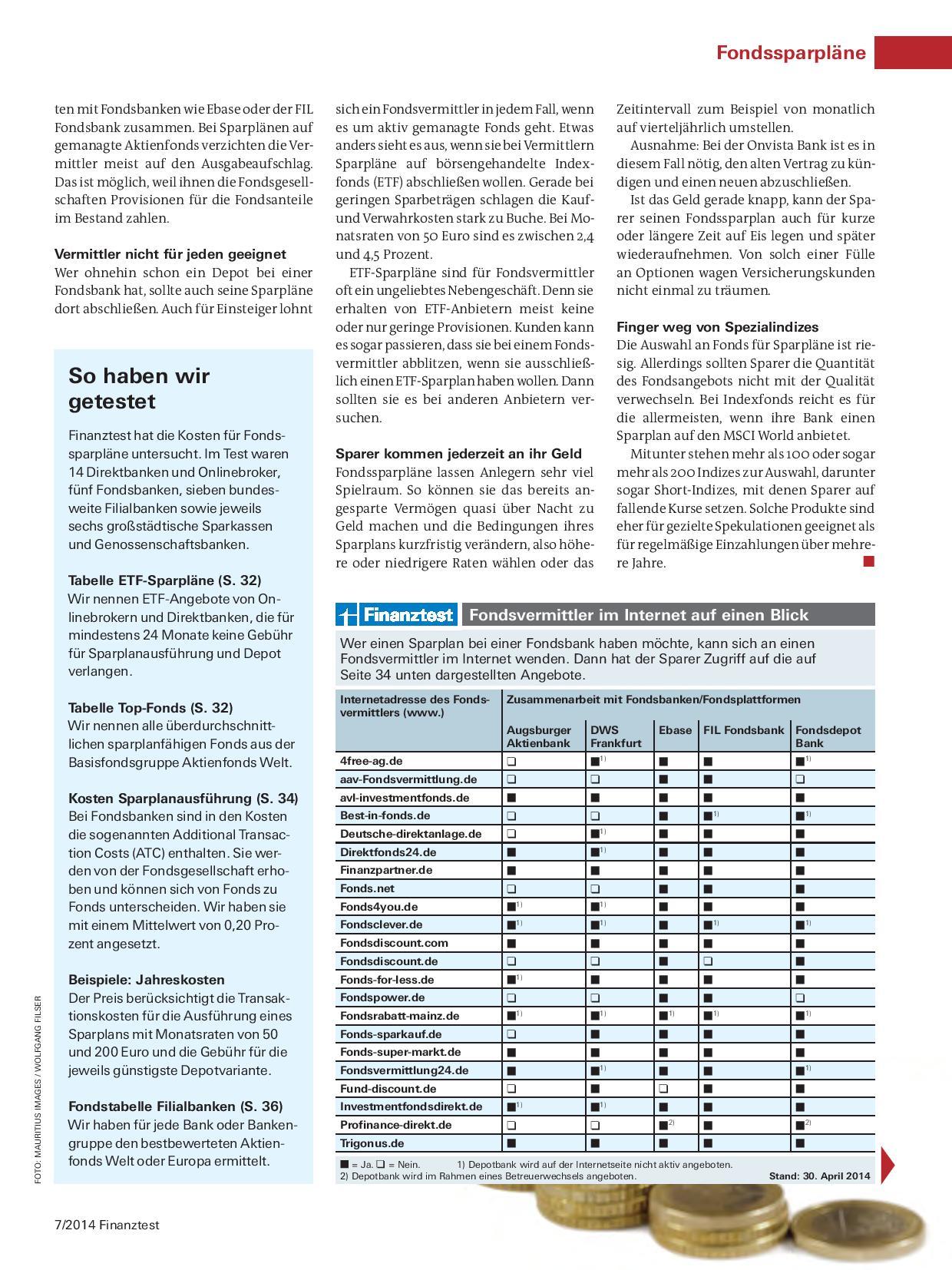 Finanztest+Fondssparplaene-page-004