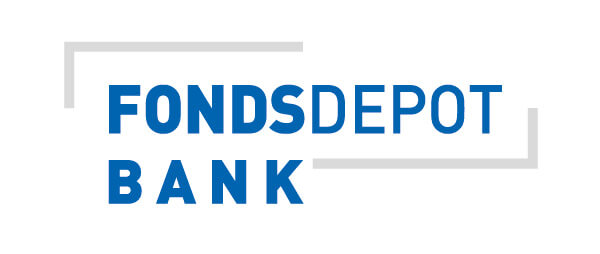 fondsdepot-bank-intro_01