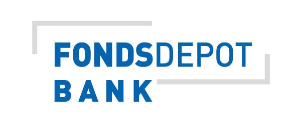 fondsdepot-bank-intro_01