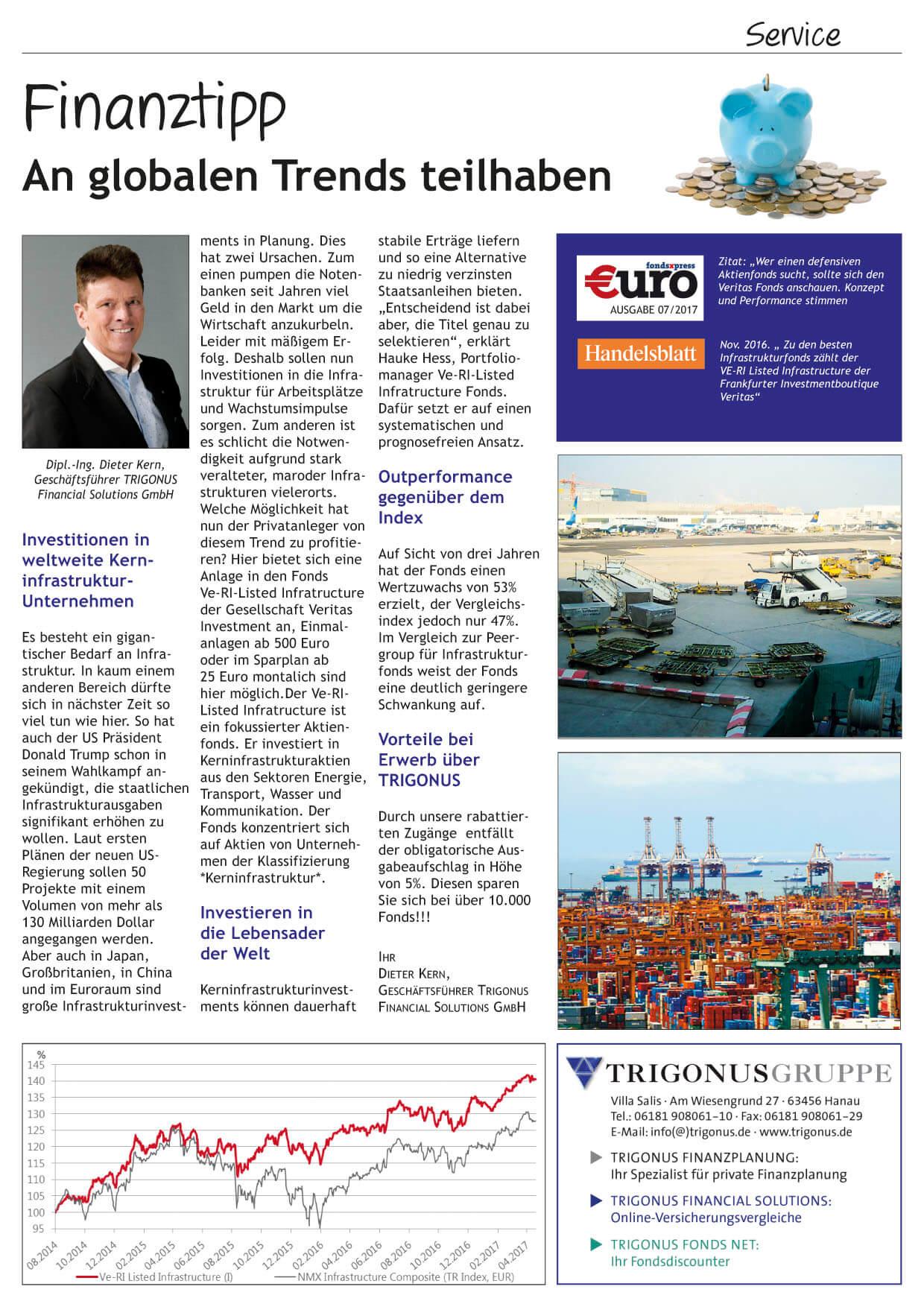 trigonus Anzeige Juni 2017